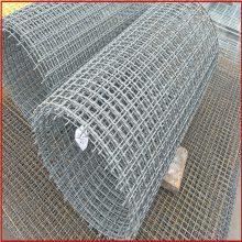 轧花网用途,金属轧花网,厂家直销矿筛网