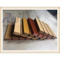 新疆防火槽木吸音板-槽木吸音板厂家价格