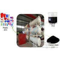 东盈炼油设备(图)、轮胎炼油设备、炼油设备