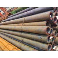 合金无缝钢管 低合金钢管制造 Q345E GB9948标准