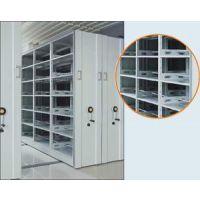 密集柜密集架多功能密集架多功能密集柜电动智能密集柜