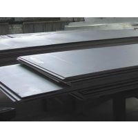 供应高纯度 强度高、抗腐蚀 TA2板