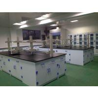 生产PP实验台品牌 禄米科技-PPSYT-05