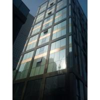 长沙更换幕墙玻璃、长沙更换玻璃胶、长沙玻璃幕墙_湖南玻璃幕墙