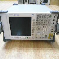 回收 N9020A 维修 出租