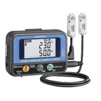 LR8514 温湿度数据采集仪
