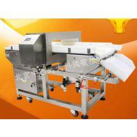 食品专用金属探测器 /食品金属检测机 型号:TM6-YF-3220 库号:M139096