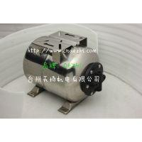 供应不锈钢压力罐TY-08-12L