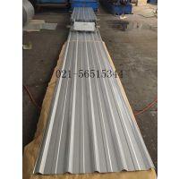 南通腾威彩钢(在线咨询)_彩钢压型板_彩钢压型板系列