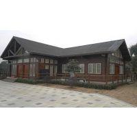 联众小木屋;木质活动房;农村木屋