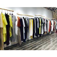 设计谷18春新款品牌女装 库存女装批发 品牌折扣