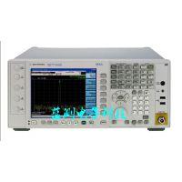 收/售二手安捷伦N9020A MXA 信号分析仪