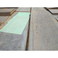 云南昆明碳钢板价格|碳钢板批发/零售/45#碳钢板|碳钢板多少钱一吨?
