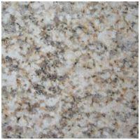 深圳园林石材供应芝麻灰蘑菇石-山东灰麻自然面