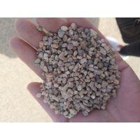 厂家直销40-70目河沙 中粗河沙 抹面用河沙