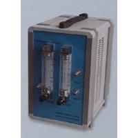 可燃气体报警器检定装置方案