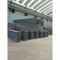 北京桁架楼承板厂家桁架楼承板多少钱一米