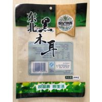 铁力市定做生产木耳包装袋,优质干货包装/金霖