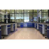 设计装修番禺海珠荔湾珠海实验室系统工程