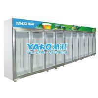 供应中山雅淇饮料柜价格,冷柜,展示柜,啤酒冷冻柜