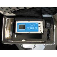 南海检测仪器东莞ati气体检测仪东莞特价