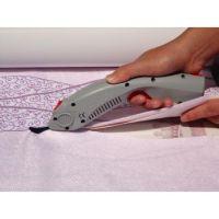 东台裁布机 裁布电剪刀切布机 裁剪机哪家比较好