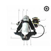 变压器温度控制器/主变油温温度控制器 带数显/不带数显 型号:JT64-BWY-804A(TH)