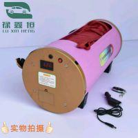 上海智能遥控车衣 全自动 电动遥控车罩多少钱 禄鑫恒后挂式遮阳罩防晒 防雨