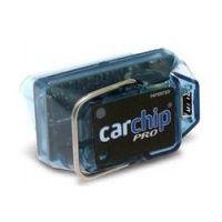 美国/WD58-CarChip Pro汽车状态记录器