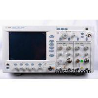 供应销售,回收Agilent86100A,Agilent86100C宽带示波器