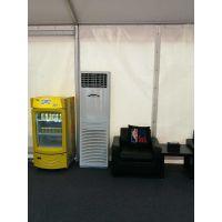 二手空调租赁,移动静音发电机出租,欢迎咨询