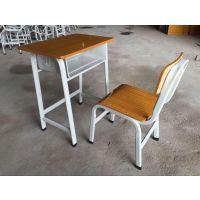 来宾课桌椅哪里卖?来宾课桌椅尺寸规格