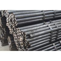南京海泰金属材料 小口径无缝管现货销售 江苏 安徽等地可配送到厂