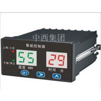 TM中西品牌优质特价湿度控制器 型号:BQ20-ZX-II库号:M405325