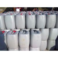 东莞樟木头工业冰醋酸性质、黄江冰乙酸的用途、桥头冰醋酸的含量