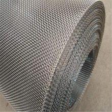 325目不锈钢丝网 铝合金丝网 水杯过滤网