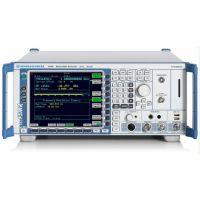 EMI接收机/FSMR测量接收机/R&S?FSMR3(20Hz-3/26.5/43/50 GHz )