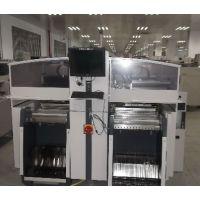 HF3,HF多功能贴片机出租或销售D1实业