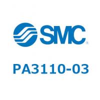?供应日本SMC气动泵PA3110-F03