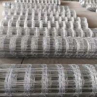 批发零售黑龙江哈尔滨养殖鹿网,镀锌鹿网围栏,价格优惠