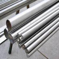 天冈现货供应304不锈钢棒15mm 可切断及滚花