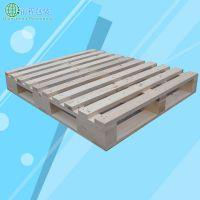 长春标准木托盘生产 可定制