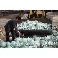 昆山因生产不合格的商品哪里销毁:上海专业咨询销毁13761666182