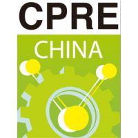 2018中国(天津)国际塑料橡胶及包装工业展览会