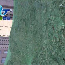 2针工地盖土网 城市绿化防尘网 安徽工地防尘网