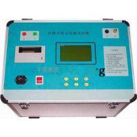 中西异频介损自动测试电桥 型号:XP91-DX6000库号:M16621