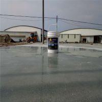 龙门水泥硬化施工——龙华、平陵镇地坪硬化公司