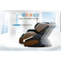 上海翊山太空舱0重力全身按摩椅厂家直销