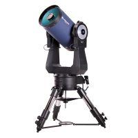 高倍高清米德天文望远镜米德16寸LX200-ACF米德望远镜西藏总经销