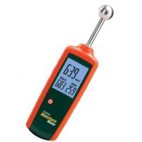 Omega欧米茄 HHMM257 无针式湿度计/水分测定仪